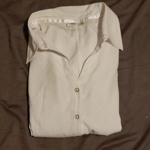 Beautiful and Classy Cato Blouse